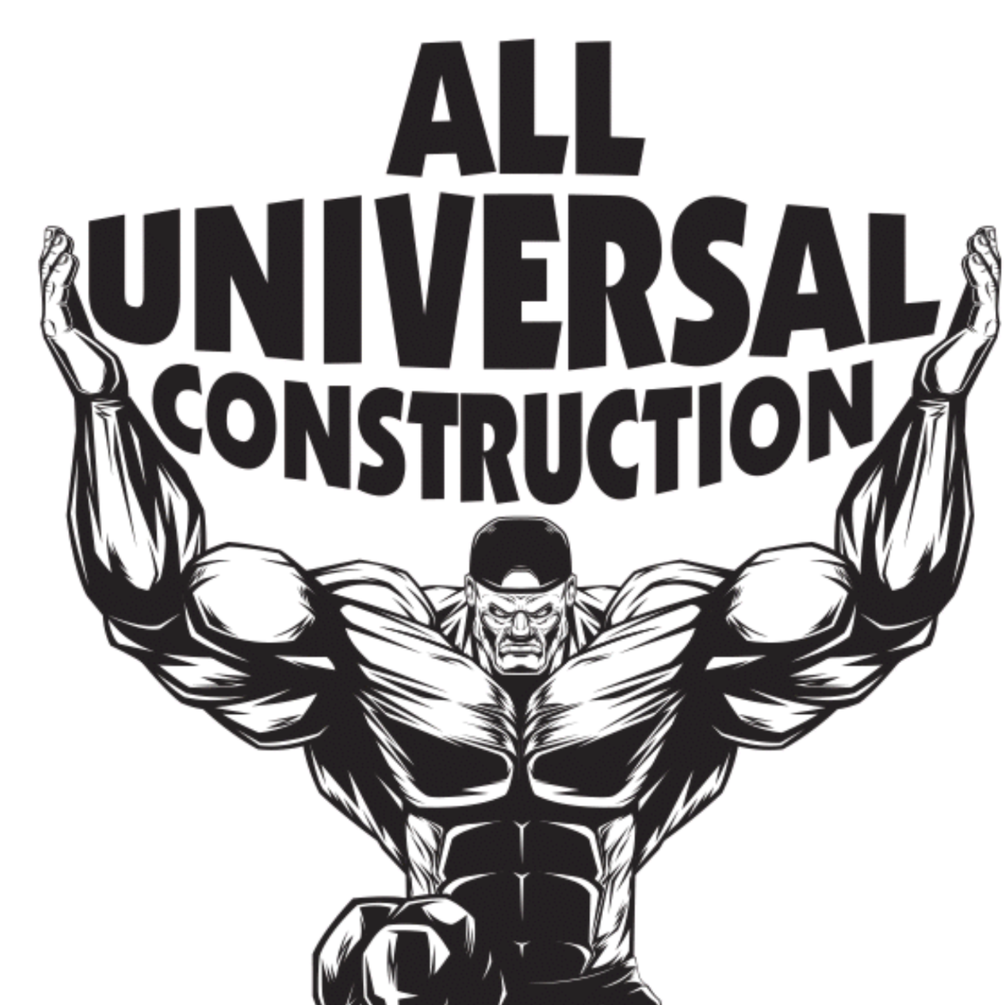 All Universal Construction, Inc.