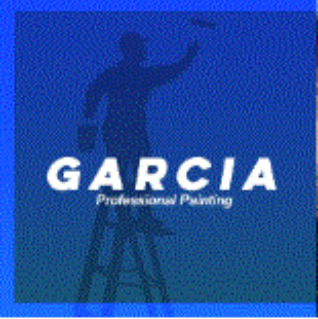 Garcia Professional Painting