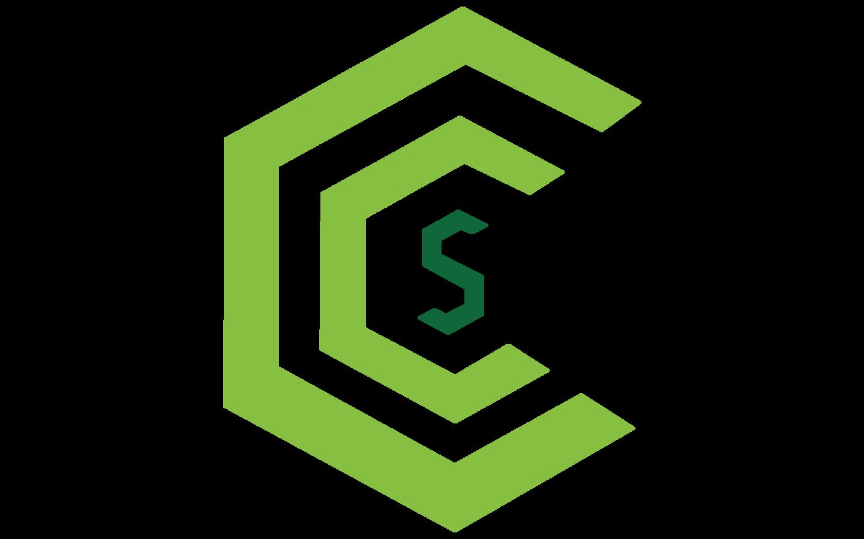 Celebration Credit Solutions LLC