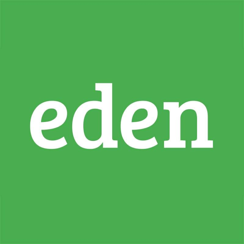 Eden Landscaping and Snow Removal