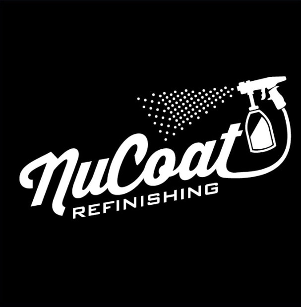 NuCoat Refinishing