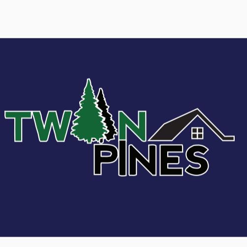 Twin Pines, Colorado's Home Improvement Specialist