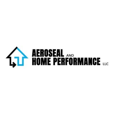 Aeroseal And Home performance
