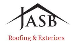 JASB Solutions Roofing & Remodeling
