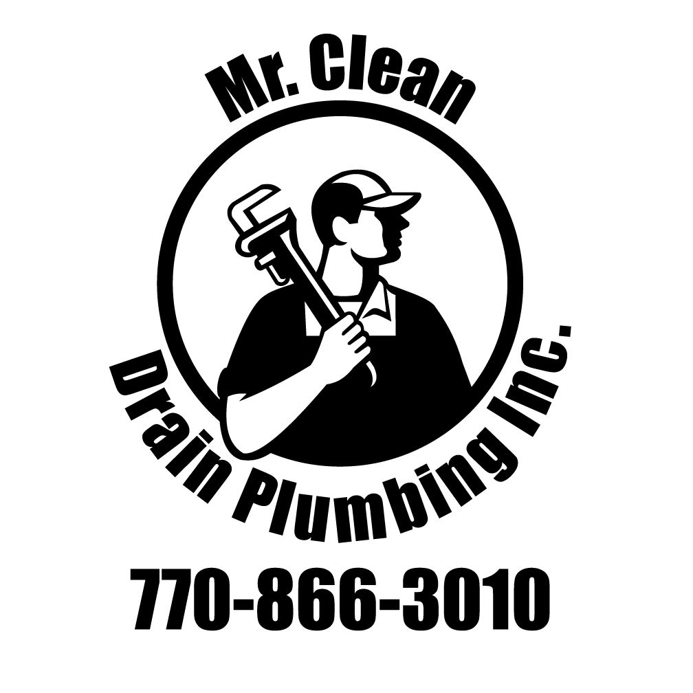 Mr Clean Drain Plumbing Inc