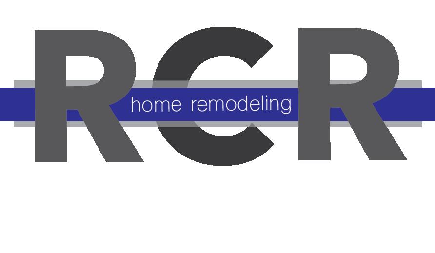RCR Home Remodeling