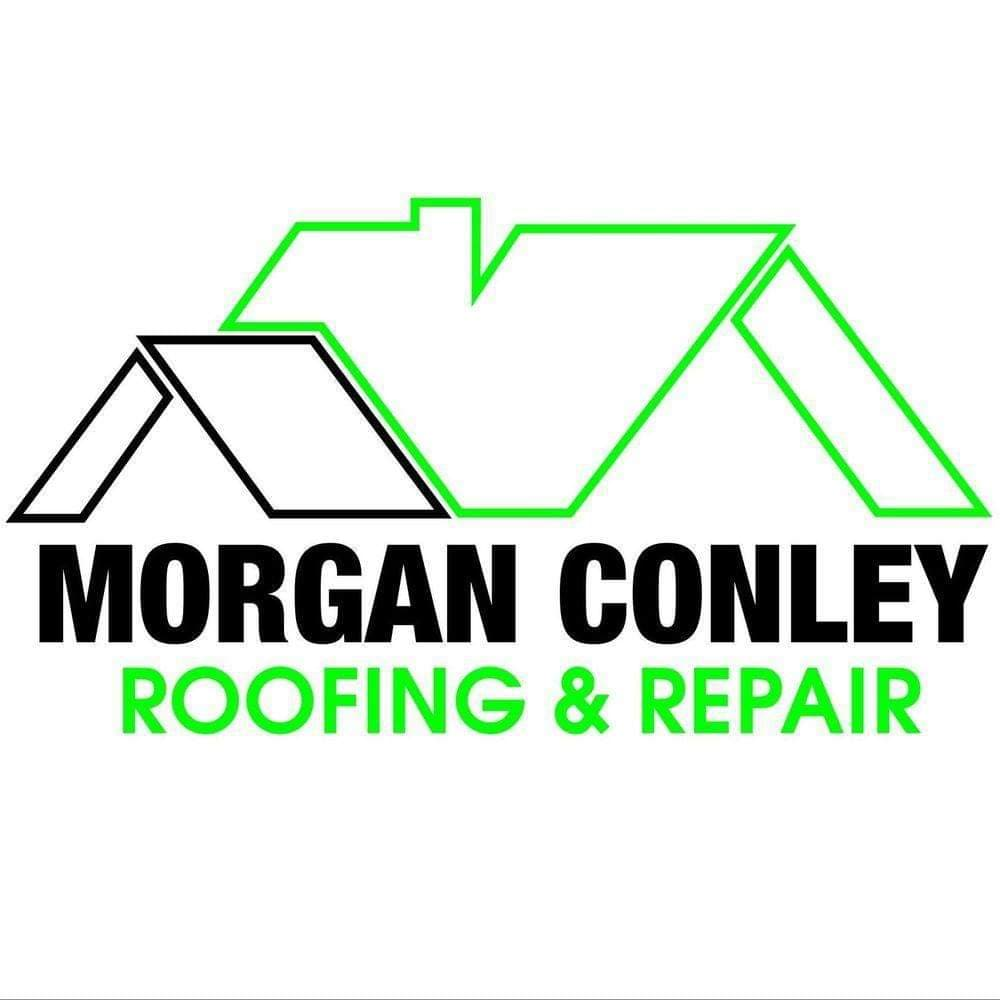 Morgan Conley Roofing and Repair, LLC