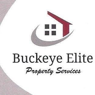 Buckeye Elite Property Services