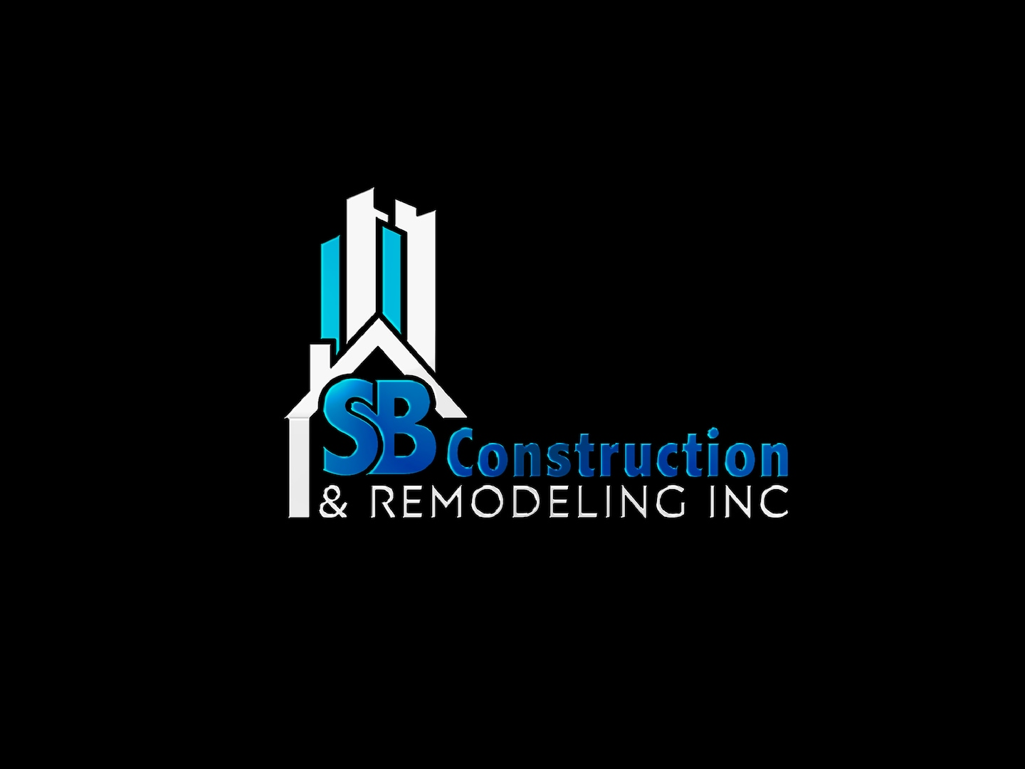 SB Construction & Remodeling