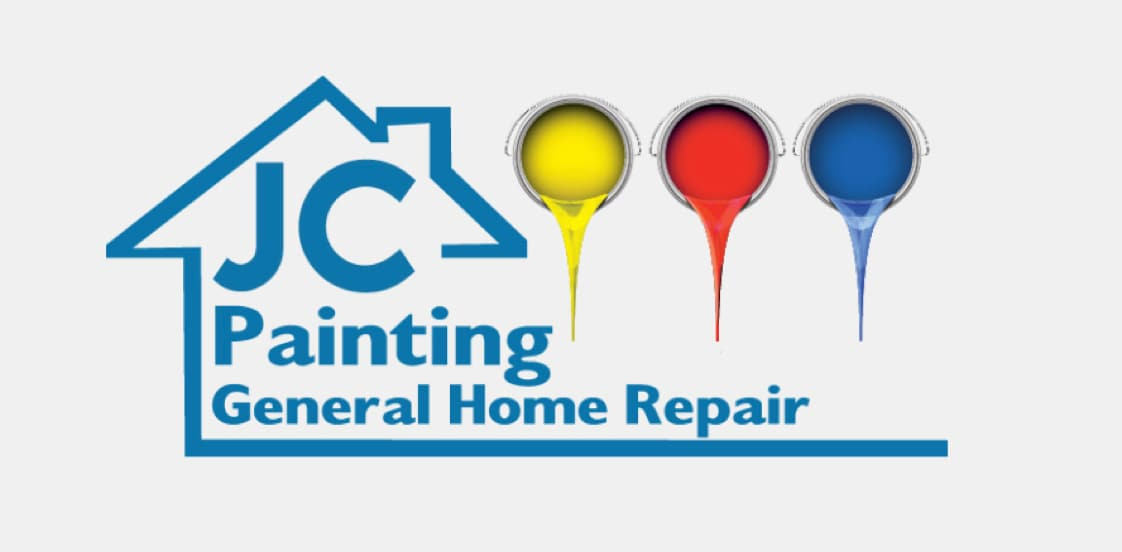 JC Painting General Home Repair LLC
