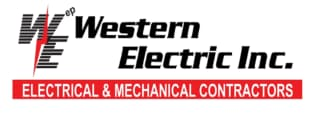 Western Electric Heating and Cooling