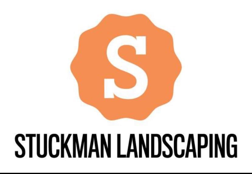 Stuckman Landscaping