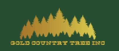 Gold Country Tree INC