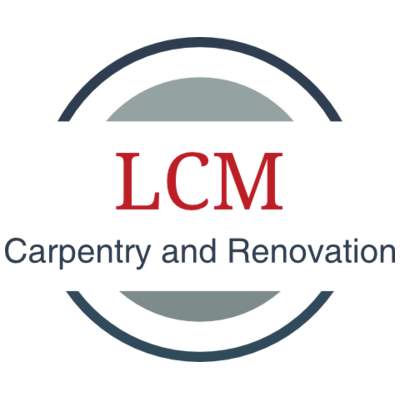 LCM Carpentry & Renovation LLC