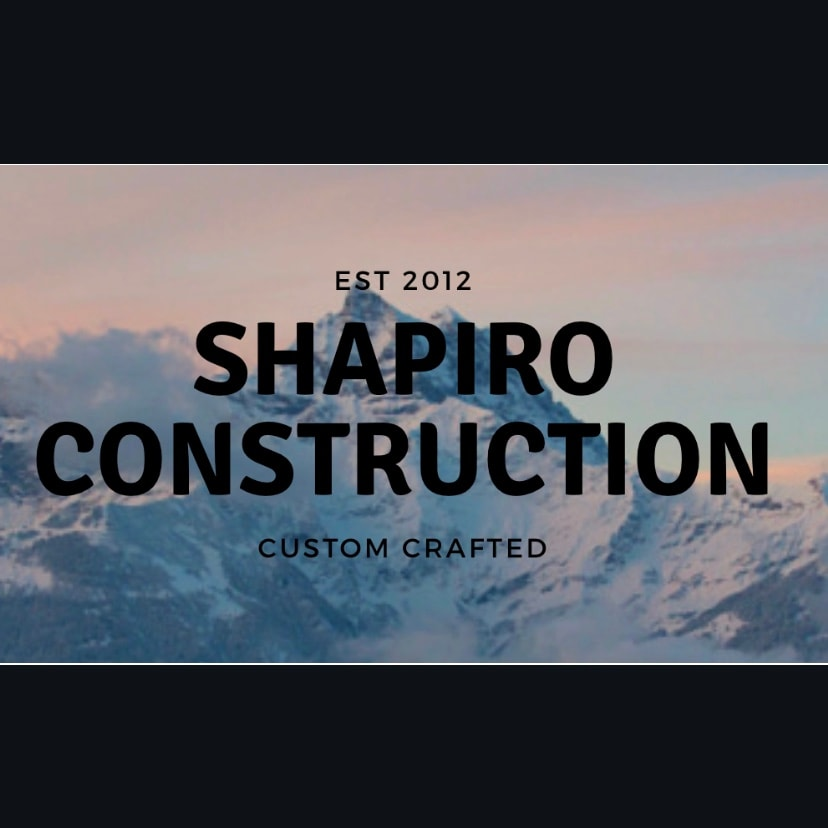 Shapiro Construction