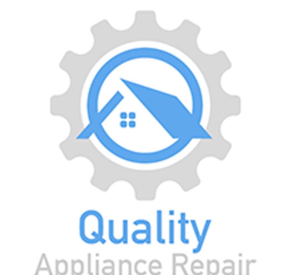 Quality Appliance Repair