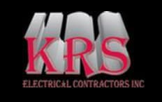 KRS Electrical Contractors inc.