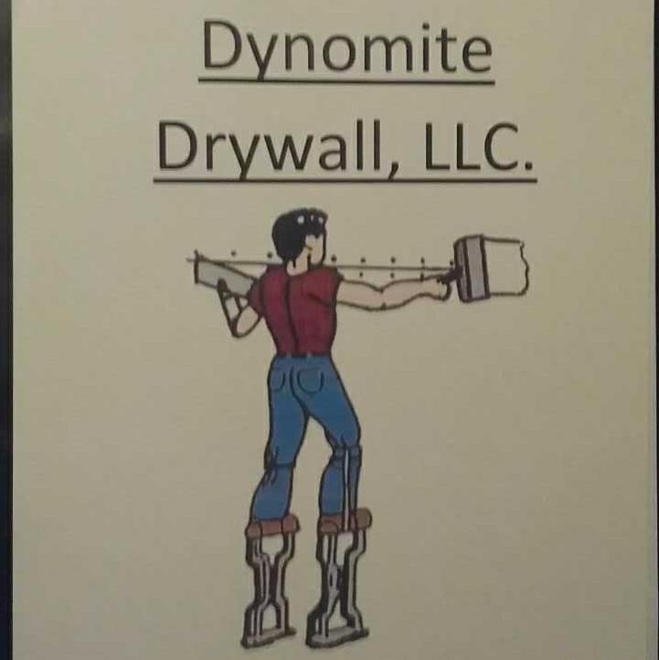 Dynomite Drywall