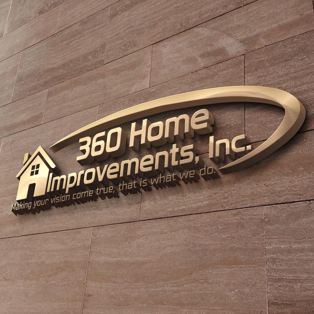 360 Home Improvements, Inc.