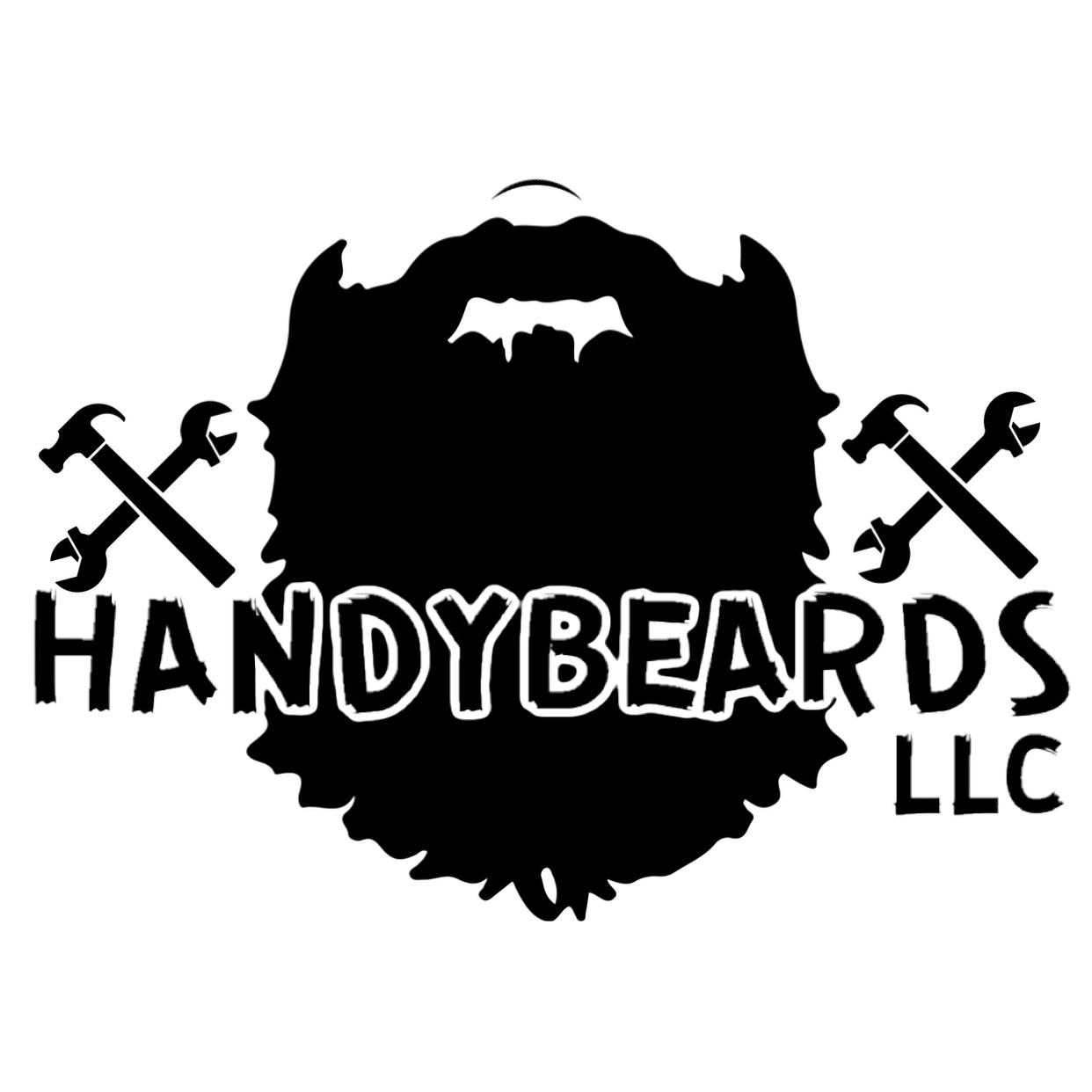 HandyBeards