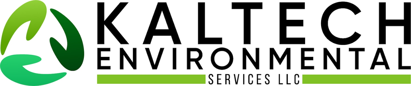 Kaltech Environmental Services LLC