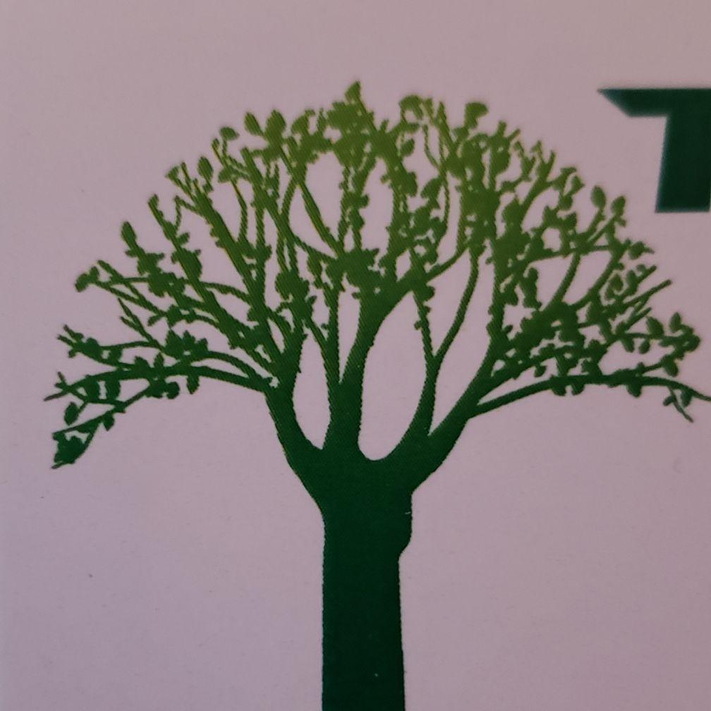 Tello's Tree Service