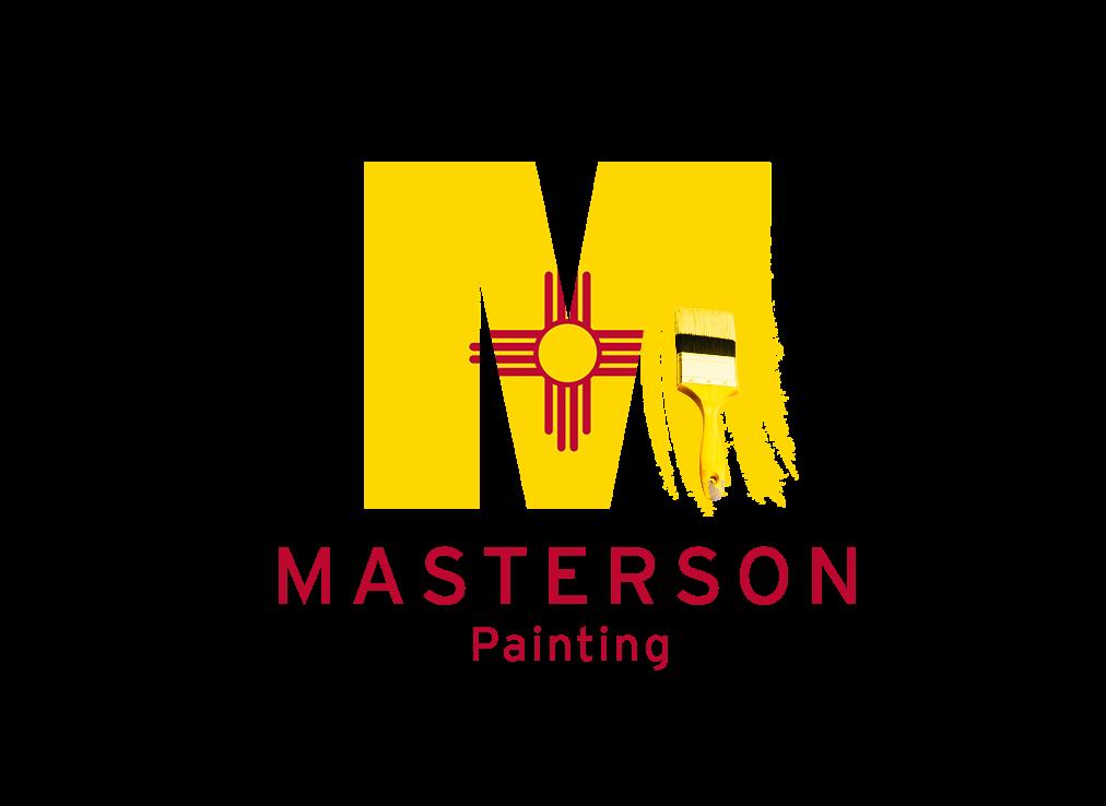 Masterson Painting, LLC