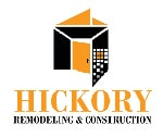 Hickory Remodeling & Construction . inc