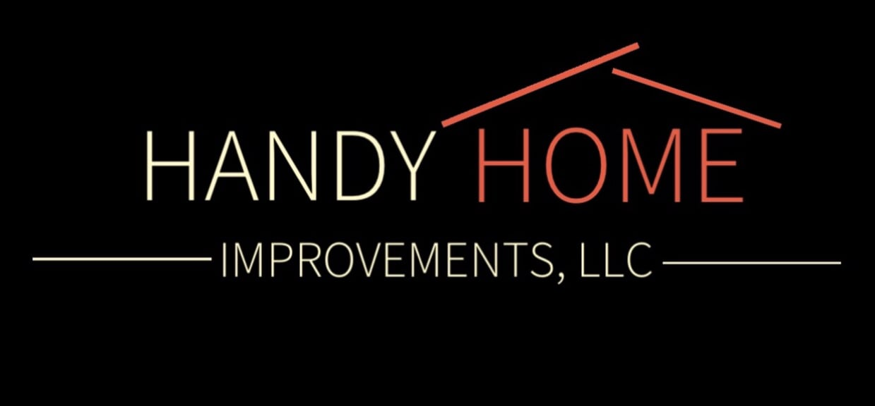 Handy Home Improvements