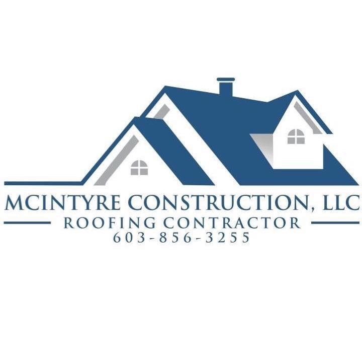 McIntyre Construction LLC