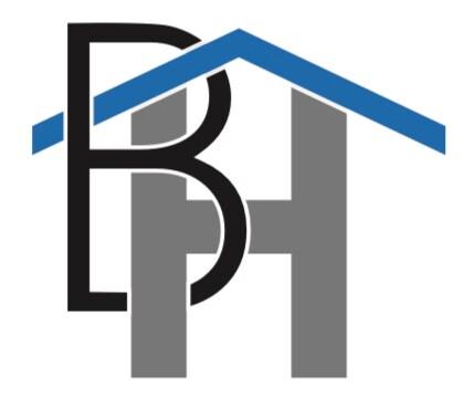 Better Homes R.C.