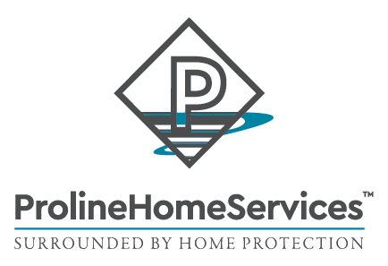 Proline Home Services
