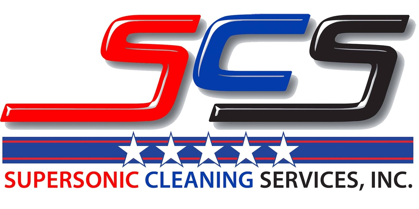 Supersonic Cleaning Services, Inc. & RappidDry