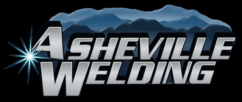 Asheville Welding