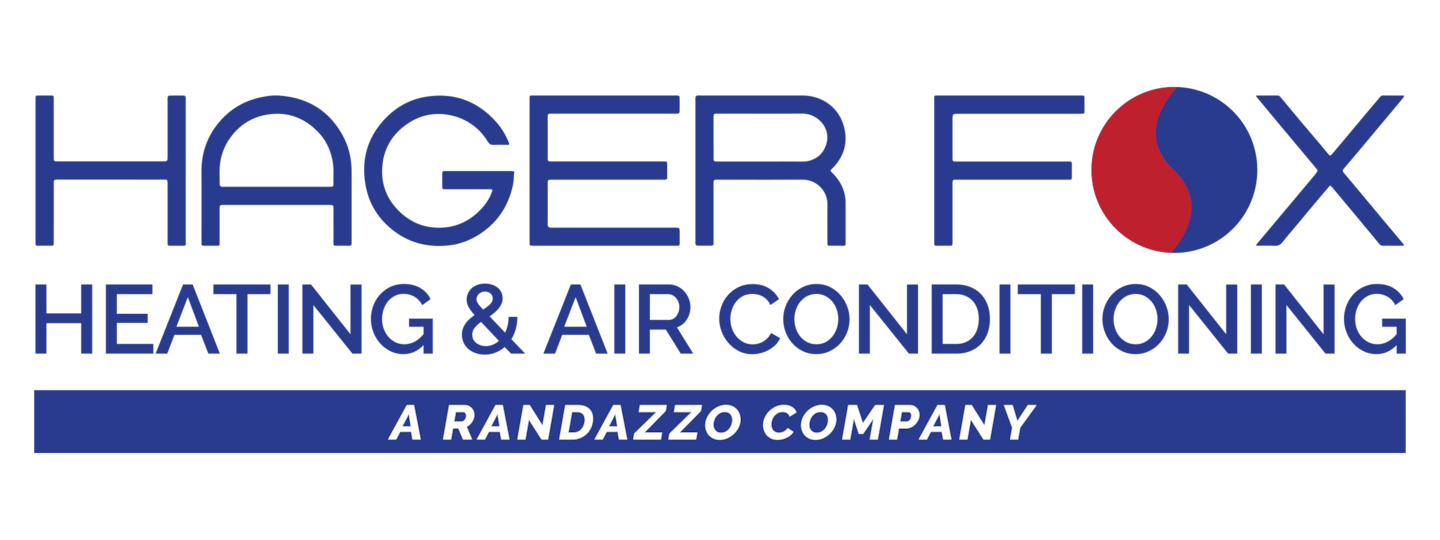 Hager Fox Heating & Air Conditioning Co