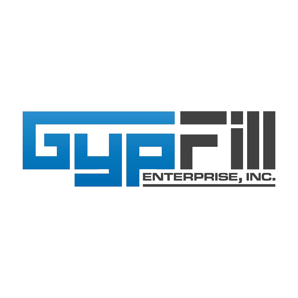 Gyp-Fill Enterprise Inc