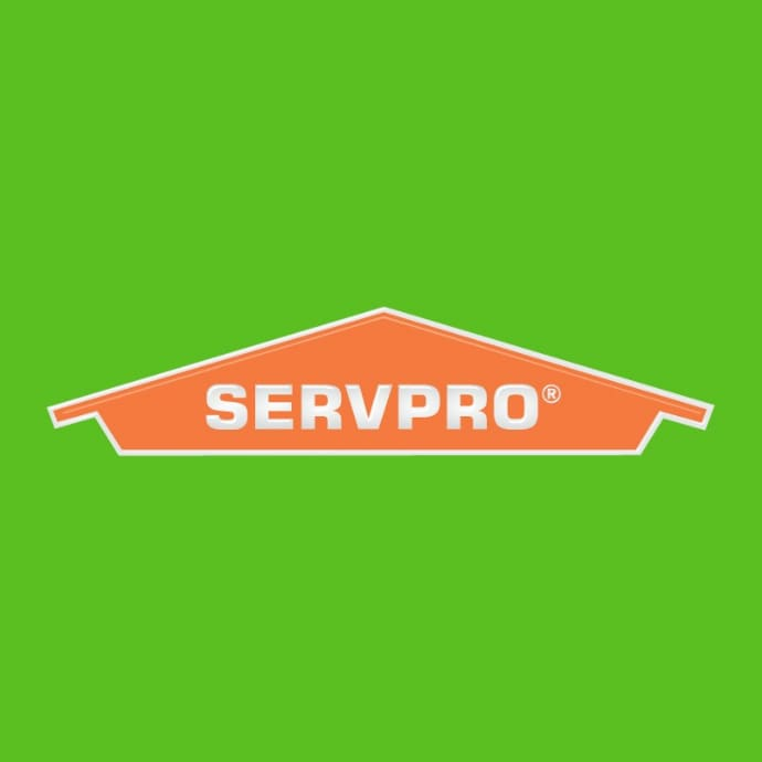 SERVPRO of Wood, Ritchie & Pleasant Counties