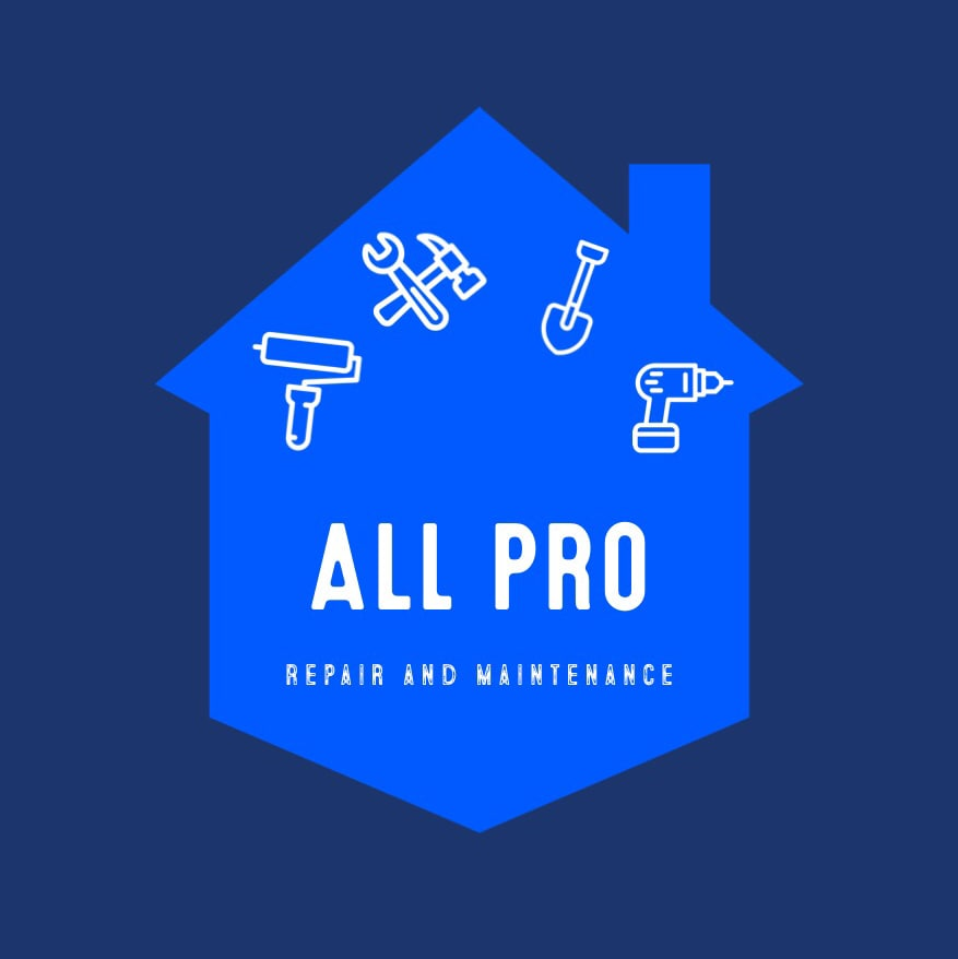 All Pro Home Repair