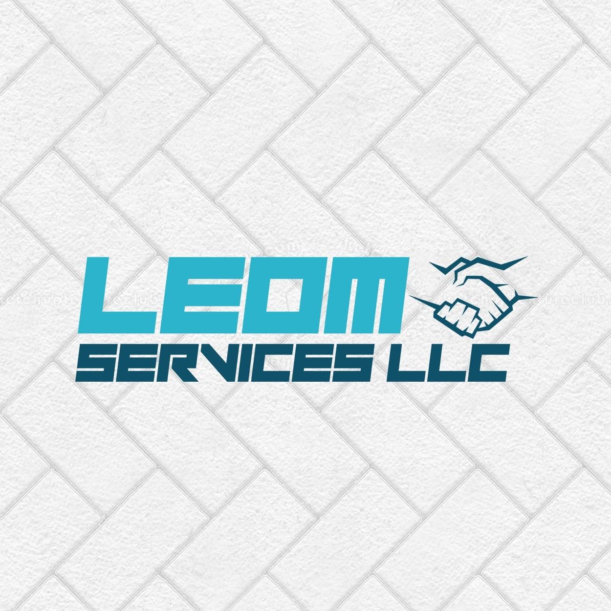 LEOM Services LLC