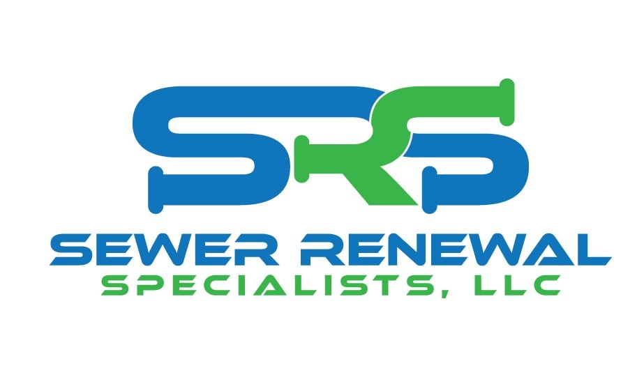 Sewer Renewal Specialists, LLC