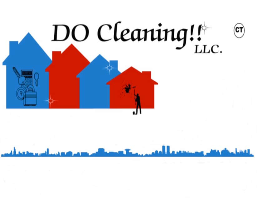DO Cleaning LLC