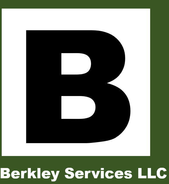 Berkley Services LLC
