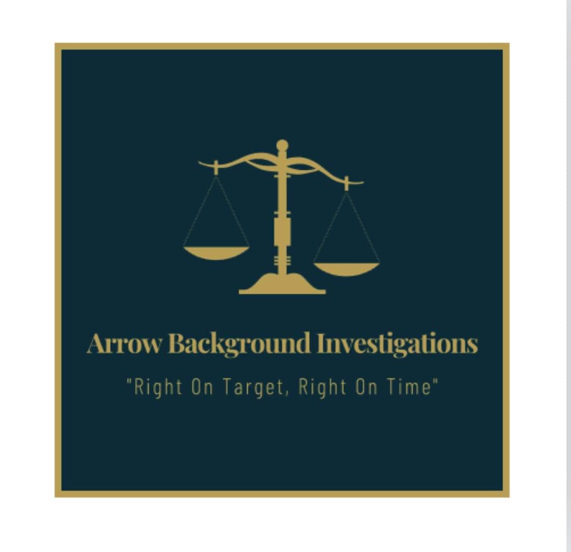 Arrow Background Investigations