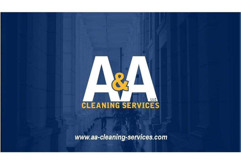 A&A Cleaning Services