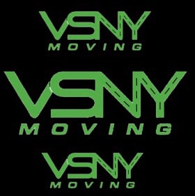 VS NY Moving
