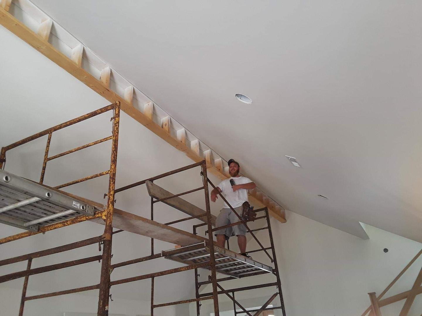 Chambers Construction & Remodeling