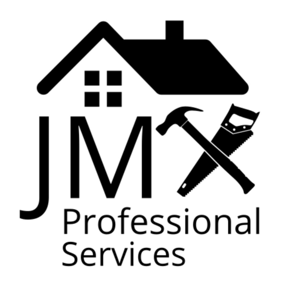 JM Professional Services LLC
