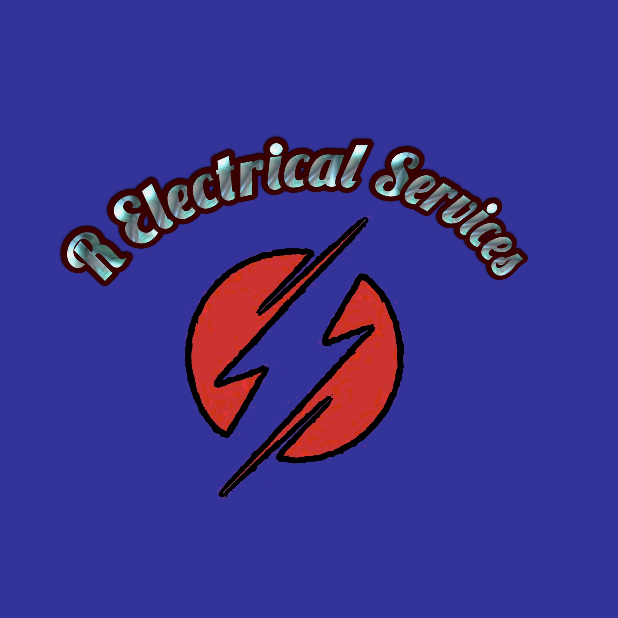 R Electrical Services