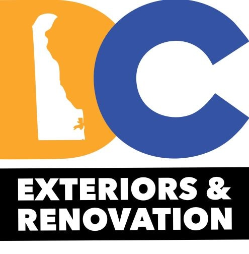 DC Exteriors and Renovation