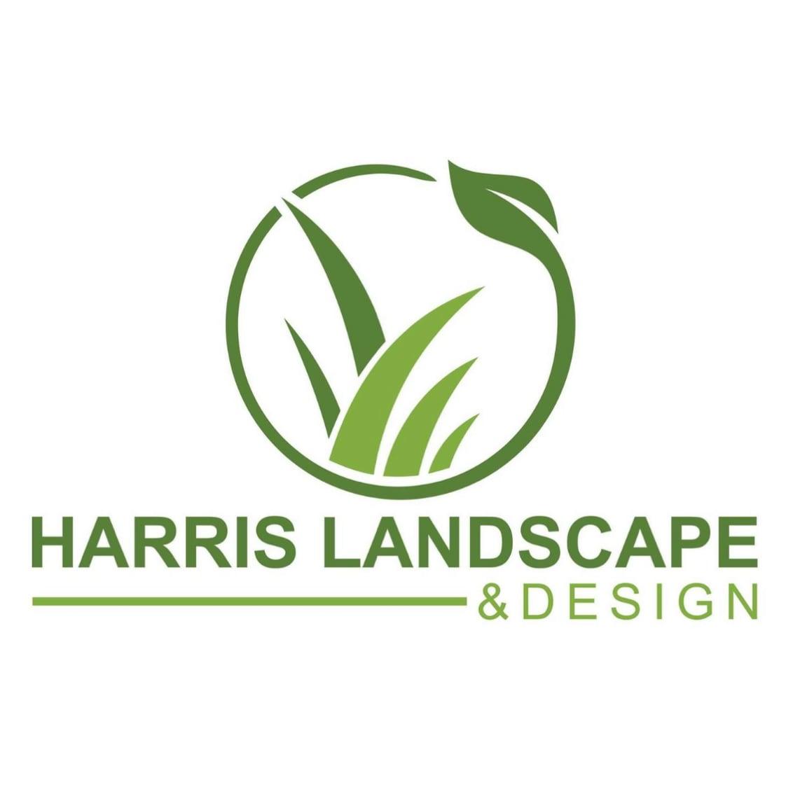 Harris Landscape & Design